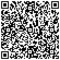 Scan me with your smart phone